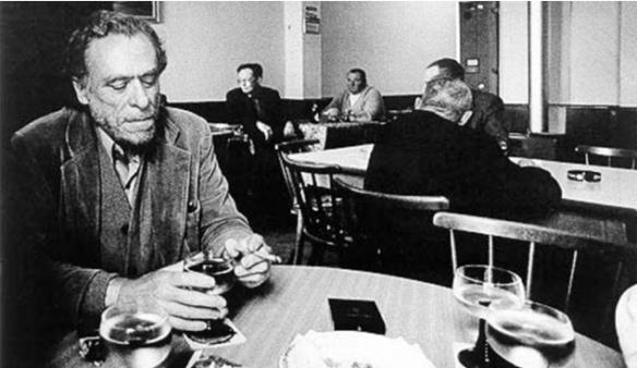 Bukowski3
