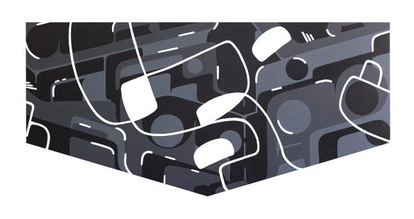 Sonny Assu, potlatchshadesofgrey (Source: artmur.com)